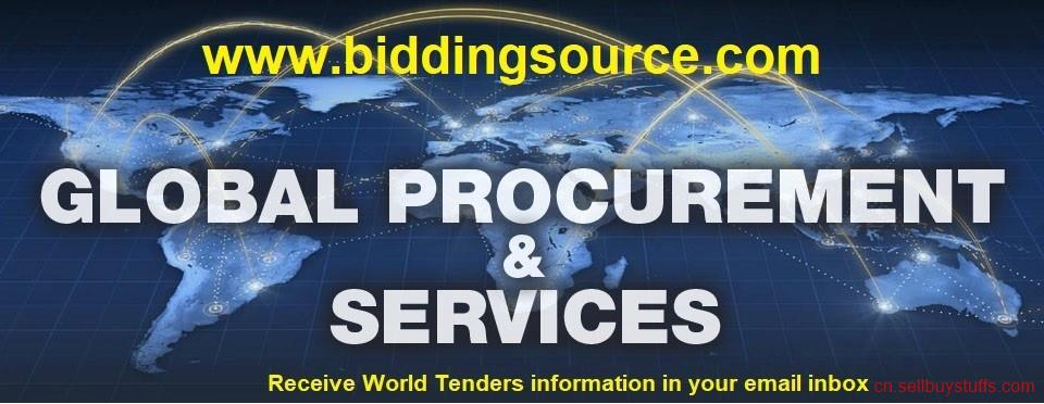 Beijing Classifieds  China Tenders